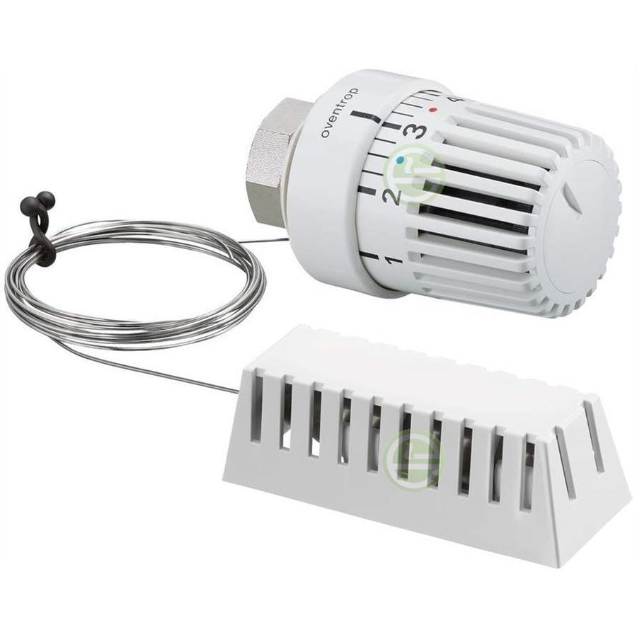 Oventrop Uni Sh Head Thermostat