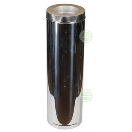 Феникс саратов дымоход клинкерная плитка для облицовки камина