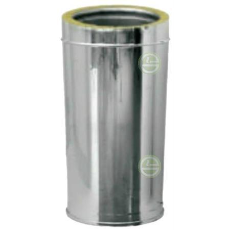 Дымоходы росинокс характеристики отвод дымоход 120