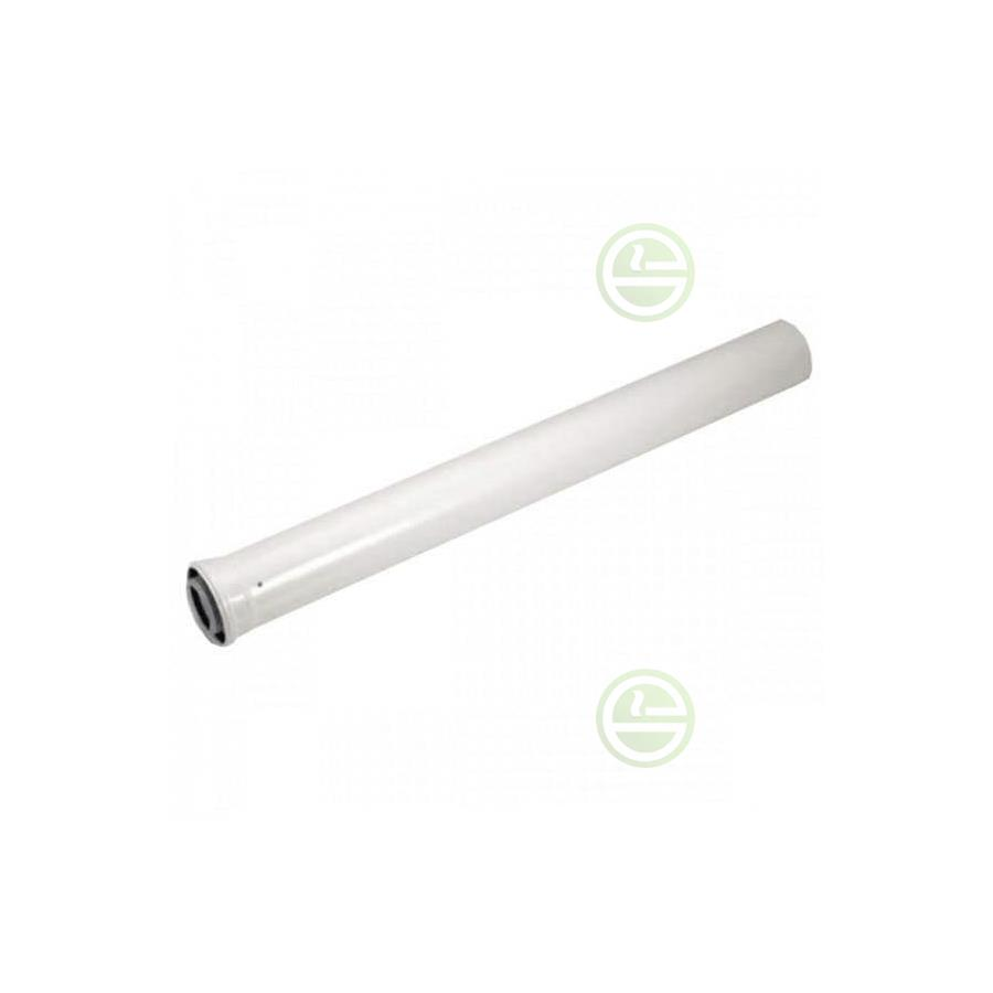 электрический дефлектор для дымохода